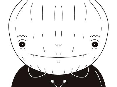 Pumpkin soul