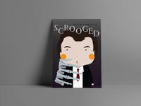 Little scrooged