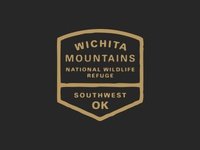 Wichita Mtns