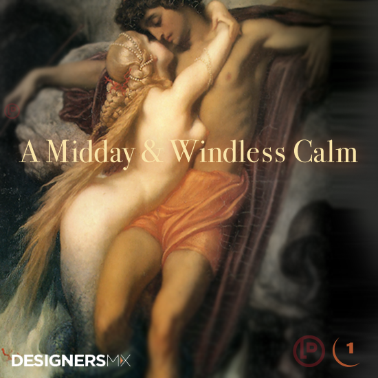 Lukedorny designersmix 01