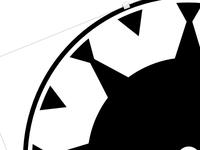 FontAid Seventh Sun