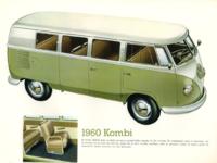 1960kombi