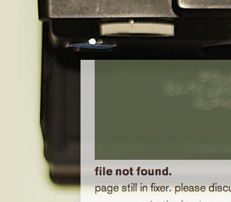 Screenshot 2009 11 09 at 12.10.22 am