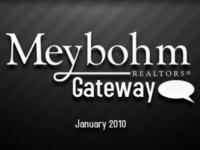 Meybohm Gateway