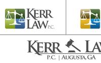 Branding Options for Kerr Law