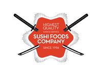 Sushi Foods Co