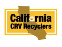 California CRV Recyclers Coalition Logo