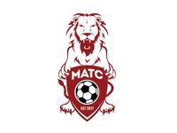 Matias Almeyda Training Center Logo