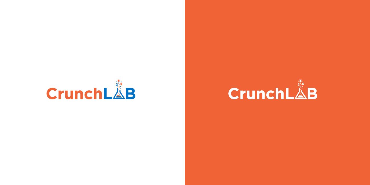 Crunchlab