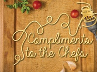 Compliments Ad