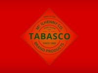 Tabasco - Caliente Version