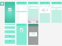 Markit App