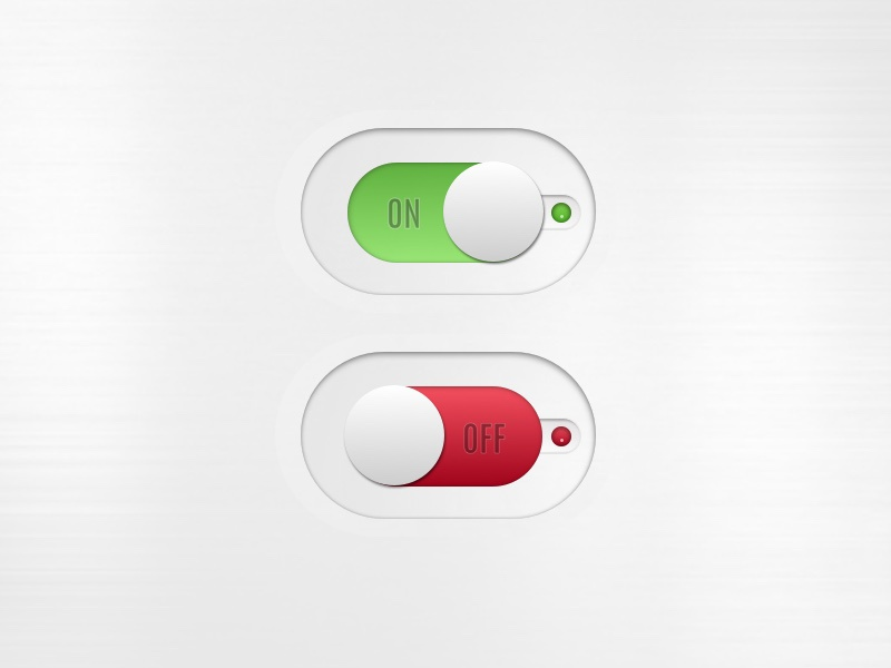 Daily ui day 15 2x