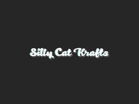 Silly Cat Krafts Logotype