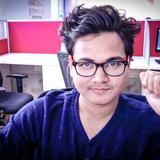 Shankar Gairy