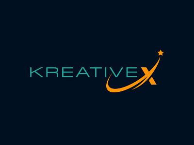 KreativeX mobile application website design logo branding motion graphics animation graphic design ui agency