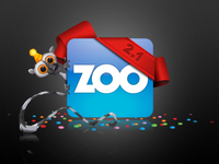 ZOO Launch Teaser