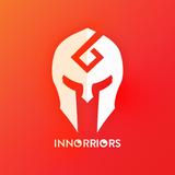 Innorriors Pvt. Ltd.
