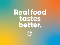 Eat Purely - Brand Exploration