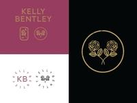 Kelly Bentley Identity