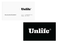 Unlife Agency