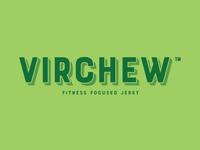 Virchew