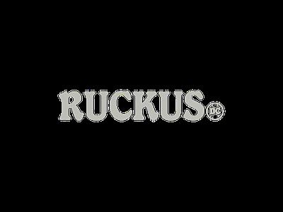Ruckus wonder design omaha clothing ruckus branding logo identity