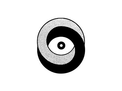 Awns logo