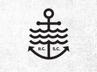 R.C.S.C. Anchor