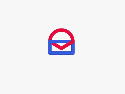 AirMail | Logo design symbol product pictorial mark mark mobile app design minimal email mailbox mail app logo design logodesign icon clean design vector flat logo branding