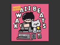 Kawaii Beats