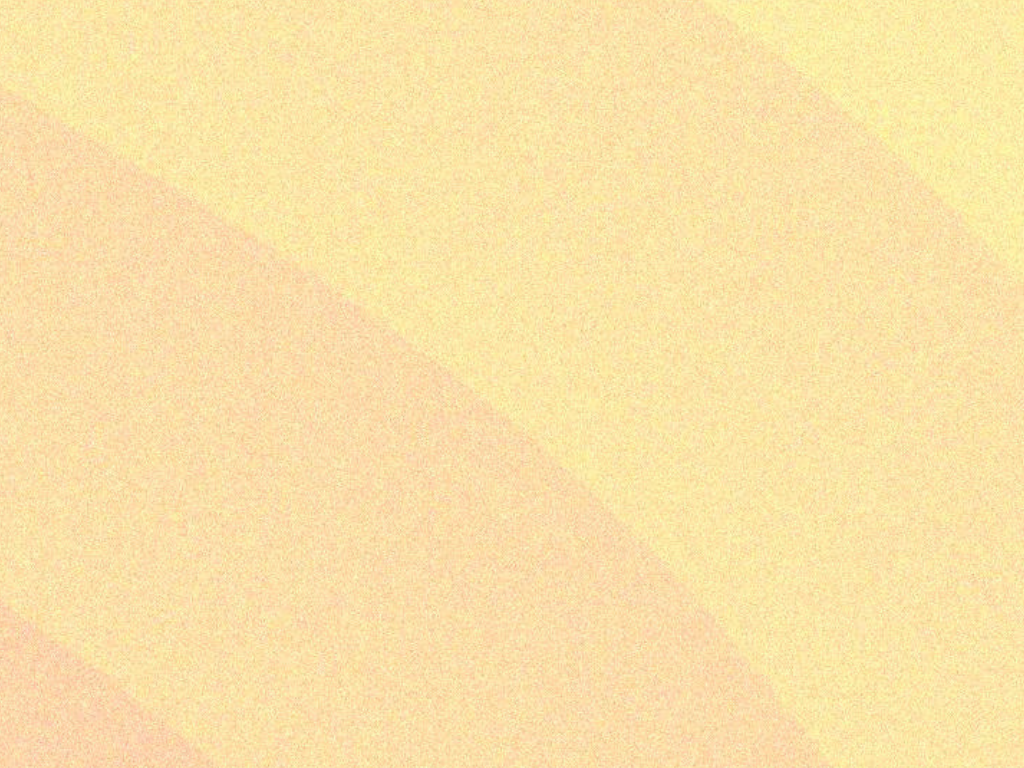 Grain, texture, more interesting than not planets nebula nebulae galaxies star cluster stars space inspiration fiction astronomy vaporwave sci-fi mood magic fantasy mystery overlays textures patterns experiment