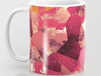 Coves Dreamscape Mug