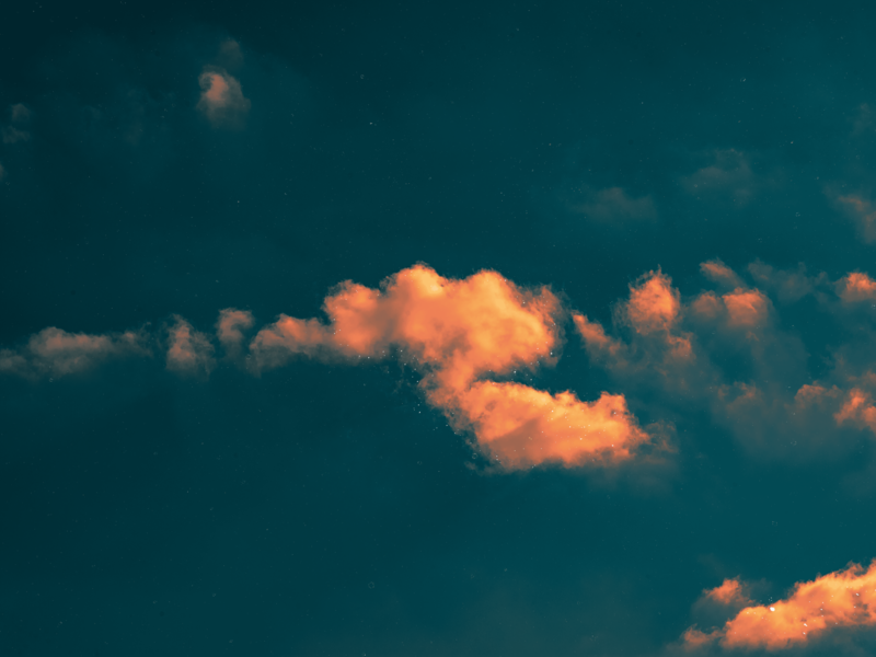 Foreclosure 2 cloud photography inspiration fiction astronomy vaporwave sci-fi mood magic fantasy mystery overlays textures patterns experiment dlsr color digital cloud formation sky clouds