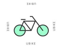 Ubike Box