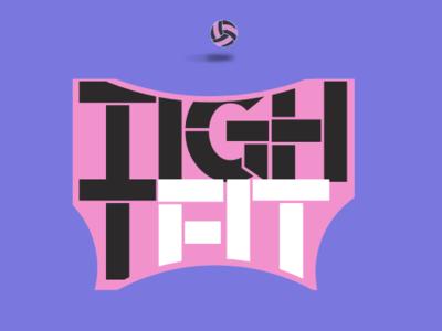 TIGHTFIT