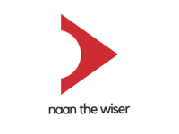 naan the wiser