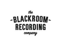 Blackroom Recording