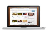Socialsamba.com