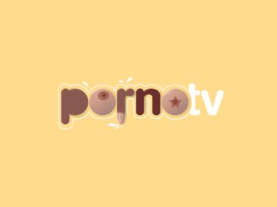 Porno.Tv