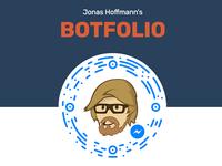 🤖 Portfolio Chat Bot