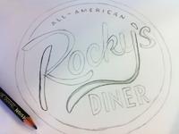 Rockyssketch
