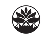 Bikram Yoga Denver