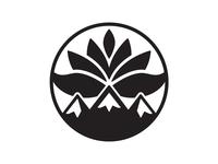 Bikram Yoga Denver