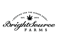 BrightSource Farms
