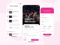 event app ideas