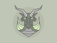Dragon Enemy