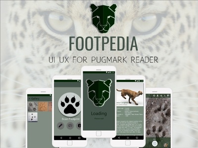 Footpedia