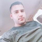 MohamadReza Deylami