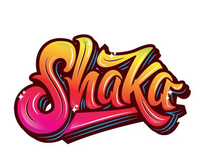shaka (surf)